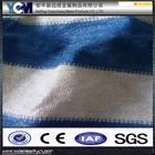 100% virgin HDPE knitted heavy shade cloth