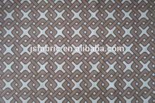 cotton linen print fabric print fabric blended fabric