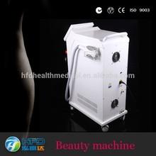 ipl laser hair removal machine -hfd beauty! elight ipl!
