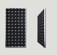 Chinese high efficiency hot selling photovoltaic solar panel