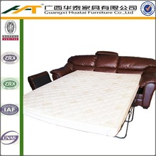 Sofa bed, simple folding sofa bed For Sale home furniture,China supply
