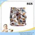 baby stoffwindel für arabische babykleidung