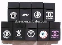 China cheap factory price wholesale silicone cigarette case