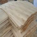 Eucalyptus folheado core, madeira compensada do folheado, carvalho folheado porta