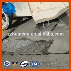 Bridge pavement crack repair products quickly