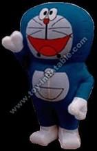 Gaint popular outdoor inflatable cartoon characters