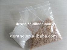 LDPE Custom potpourri ziplock bags