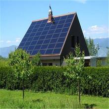 Bluesun hot selling 20 kw solar system for industrial solar plant