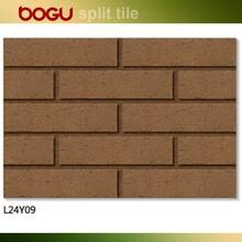 ledge stone wall tile,low price ceramic tiles,best sell tiles