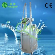 reliable performance vacuum design