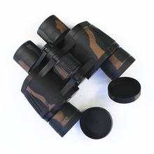 8X40 HD waterproof long range outdoor professional hunting spotting scope for sale