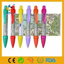 new banner flag pen,cheap cute pens,fancy writing pens