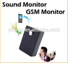Wireless SIM N9 GSM Monitor mini Alarms personal,N9 GSM Alarm