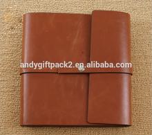 heat press craft paper wallet size 4r photo album book printing