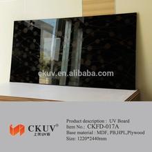 lightweight durable waterproof fireproof hpl panel / hpl panel toilet partition / hpl wall panel