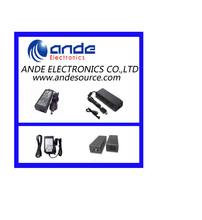 High quality laptop ac adapter 15V 5A 75W for ORIGINAL PA-1750-08