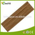 Revestimento de bambu / clique pisos de vinil
