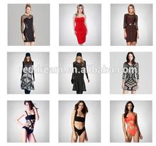 New Arrival 2014 Fashion Women Bandage Dress Sexy High brand quality Dress Cocktail Dress