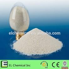 per ton granular prilled urea fertilizer N46 prices for sale from EL
