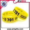 /product-gs/beautiful-design-all-kind-of-handicrafts-famous-bracelet-with-unique-design-logo-60130883347.html