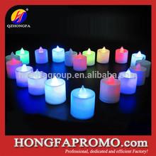 Decorative Electric Plastic Yankee Candle