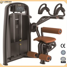 New Products for body fit gym equipment/crossfit/professional fitness Equipment/Total Abdominal (LD-7083)