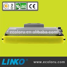 office supply laser printer toner cartridge for LENOVO 2200 2250
