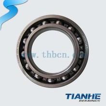 Long life chinese snowmobiles parts ball bearing 6010