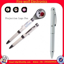 Beautiful Interested Assorted Craft cheap plastic football pen