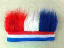 bob trading Cheap headband Wig cheap butterfly hair jewelry
