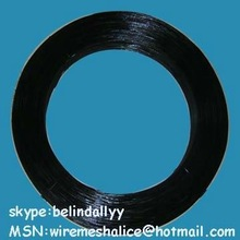 Search 16 18 20 gauge high quality black annealed wire&binding wire&annealed wire manufacturer