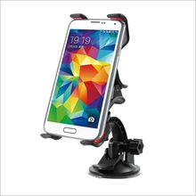 New High quality Clipper Car Mount Universal Vehicle Holder