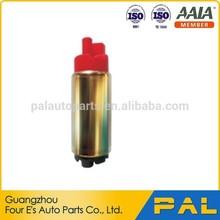 ISO9001 Fuel Pump Car Replacement for 23221-46120 17040-SR1-A30 17040-SR2-A30 17040-SR3-A31 31111-23100 0580453458 0580453434