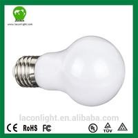 360 degree uni-directional 6 volt led light bulbs High lumen efficiency