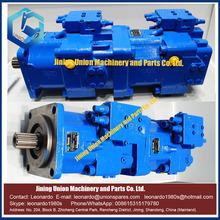 Volvo EC290B,EC360B main pump assembly,EC290B excavator hydraulic main pump, VOE14551150K,EC360B,EC210,EC240B,EC220B,EC260,EC280