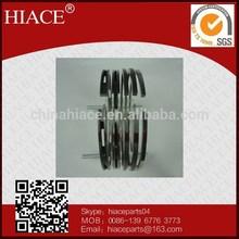 YAS06006AB air compressor piston ring