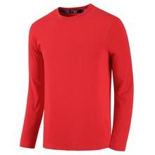 Apparel T Shirt,Man T Shirt Garment