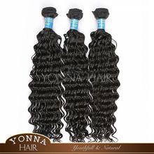Bottom price stylish 100% peruvian afro jerry curl human hair