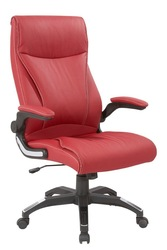 Swivel design Office Chair with heated seat Y-2829