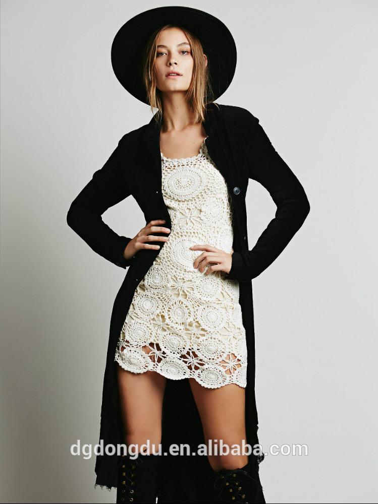 ... Dress For Adult - Buy Crochet Dress,Crochet Dress Patterns Women,Sexy: www.alibaba.com/product-detail/Latest-crochet-dress-pattern...