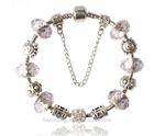 a bracelets,costume jewelry imported bracelets china,i