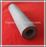 Silicon Nitride Ceramic Tubing