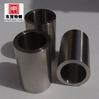 15nicumonb5 alloy pipe