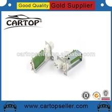 Heater blower motor resistor 90230931 for OPEL Caevrolet Omega 93-98