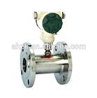 LW Intelligent electronic low flow water flow meter sensor flow meter counter