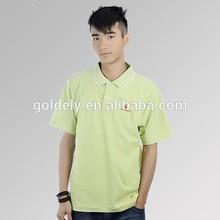 t-shirt manufacturer lahore pakistan