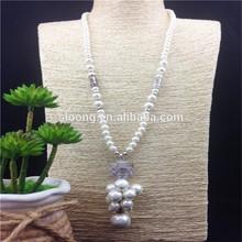 Ladies Love Flower Shaped Jewelry Findings Wholesale
