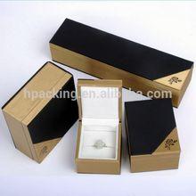big lots wooden jewelry box wholesale
