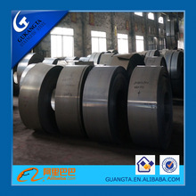 Guangta 201 hot rolled coil stainless steel