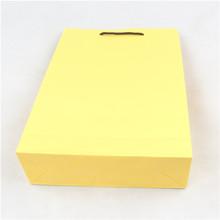 Varnishing and jamproof gifts pendant diamond bag shape metal usb memory stick 32gb